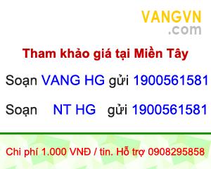 gia-vang-tham-khao-tai-mien-tay