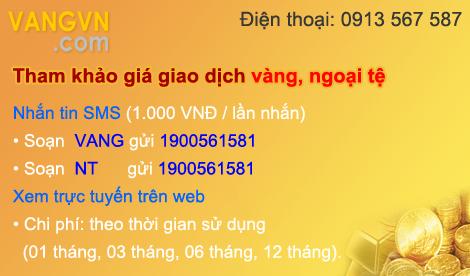 gia-vang-tham-khao-hom-nay-26-8-2016-luc-8h52